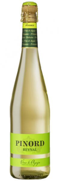 Pinord Reynal Vinos De Aguja Blanco