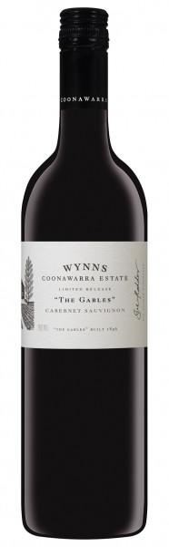 Wynns The Gables Cabernet Sauvignon