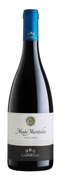 Tenuta Margon Maso Montalto Pinot Nero