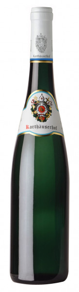 Karthäuserhof Karthäuserhofberg Riesling Kabinett