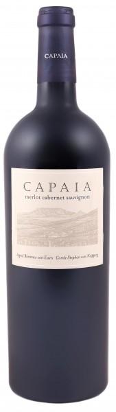 CAPAIA Cabernet Sauvignon / Merlot MAGNUM Philadelphia, Südafrika