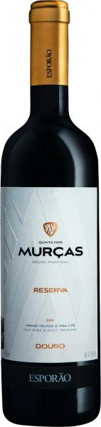 Esporao Quinta dos Murcas Reserva Douro DOC