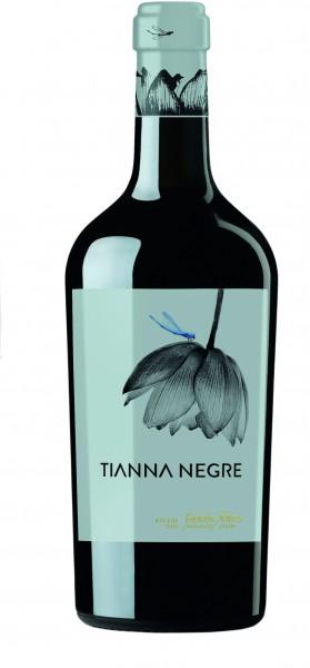 Tianna Negre Tinto