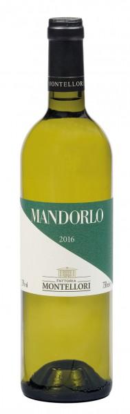 Montellori Mandorlo White Blend