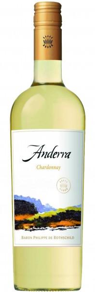 Anderra Chardonnay