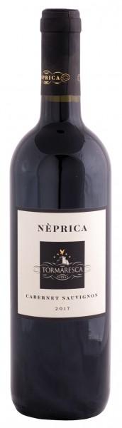 Tormaresca Neprica Cabernet Sauvignon