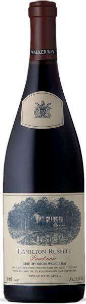 Hamilton Russell Vineyards Pinot Noir