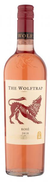 Boekenhoutskloof The Wolftrap Rose