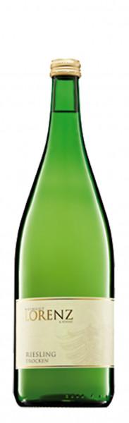 Weingut Lorenz & Söhne Riesling Trocken