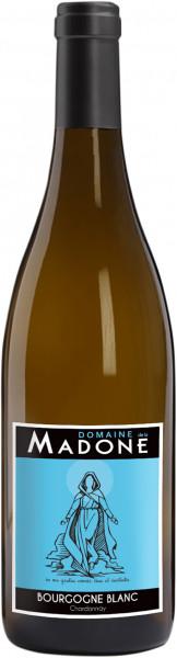Jean Bererd Domaine de la Madone Bourgogne Blanc