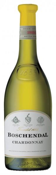 Chardonnay 1685 Boschendal Franschhoek