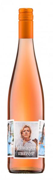 Weingut Lorenz & Söhne Schwiegermonster Rosé