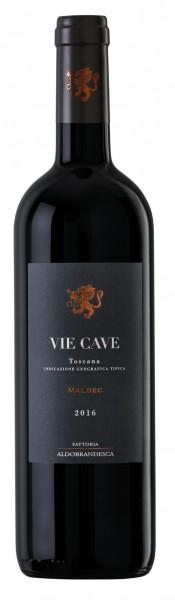 Fattoria Aldobrandesca Vie Cave Maremma Toscana