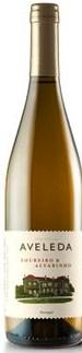 Aveleda Vinho Verde Loureiro - Alvarinho