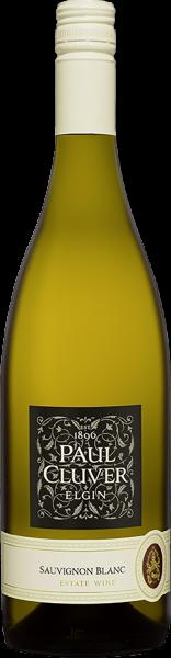 Paul Cluver Sauvignon Blanc