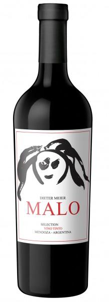 DIETER MEIER Malo Selection Vino tinto