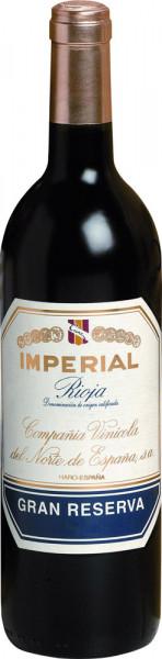 Imperial Rioja Gran Reserva