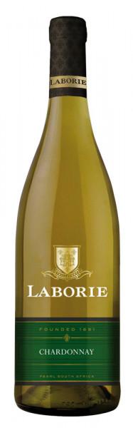 2016 Laborie Chardonnay Wine of Origin Coastal Region