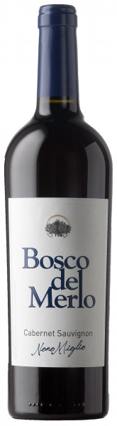 Bosco Del Merlo Nono Miglio Cabernet Sauvignon