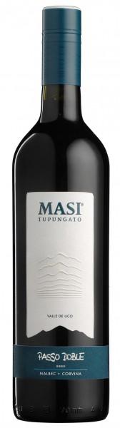 Masi Tupungato Passo Doble Malbec - Corvina