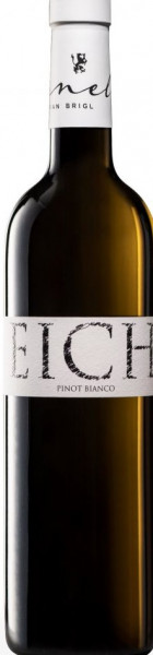 Kornell Eich Pinot Bianco