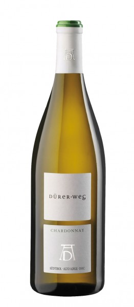 Dürer Weg Chardonnay