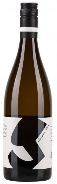 Glatzer Sauvignon Blanc