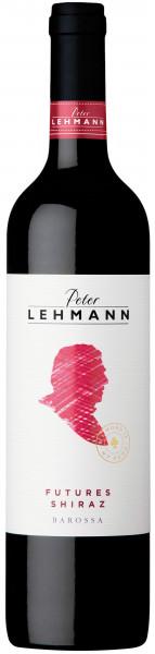 Peter Lehmann Futures Shiraz Barossa Valley