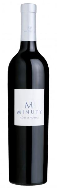 Minuty M Rouge