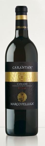 Marco Felluga Collio Carantan