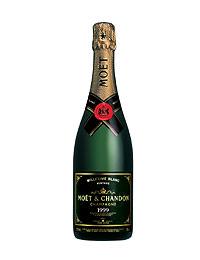 Champagne Moet & Chandon Millesime 0,75-l