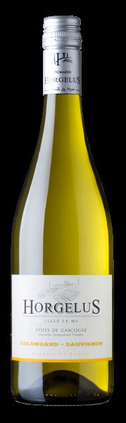 Horgelus Colombard - Sauvignon Côtes De Gascogne