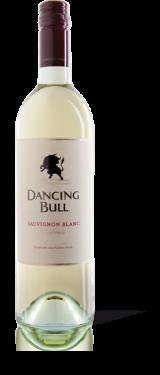 2015 SAUVIGNON BLANC RANCHO ZABACO DANCING BULL