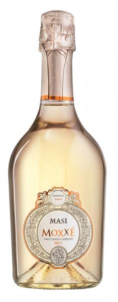 Masi Moxxe Pinot Grigio - Verduzzo