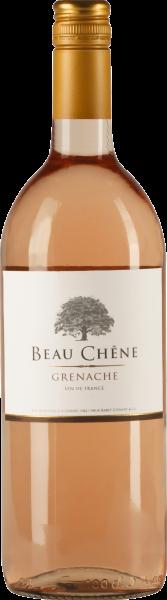 Beau Chêne Grenache Rosé