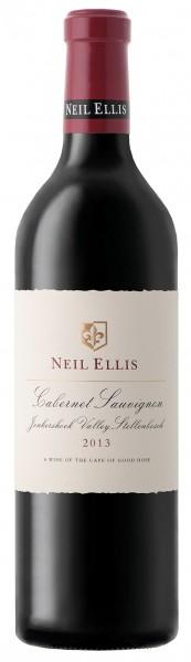 Neil Ellis Vineyard Selection Cabernet Sauvignon