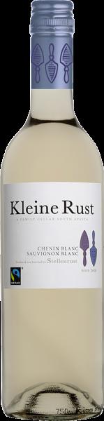 Stellenrust Kleine Rust Chenin Blanc - Sauvignon Blanc Stellenbosch