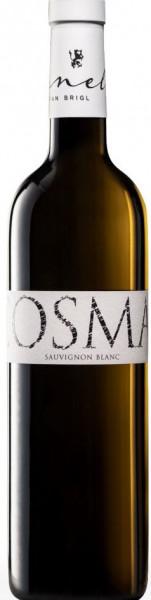 Kornell Cosmas Sauvignon Blanc
