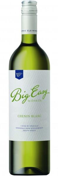 Ernie Els Big Easy White Stellenbosch