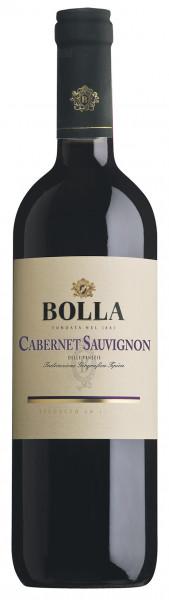 Bolla Cabernet Sauvignon Delle Venezie