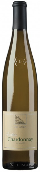 Terlan (Terlano) Chardonnay