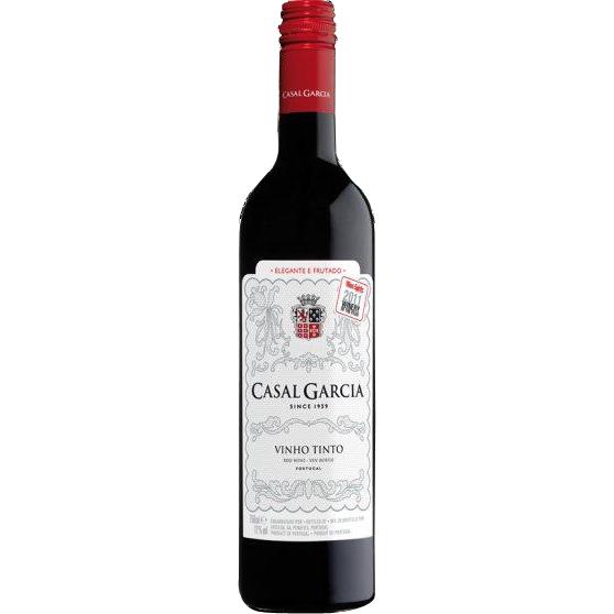 Casal Garcia Rot Vinho Verde Quinta de Aveleda