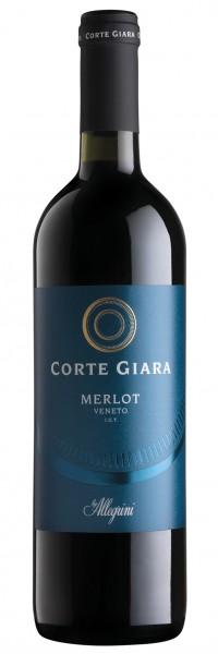 Corte Giara Merlot