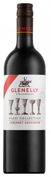 Glenelly The Glass Collection Cabernet Sauvignon