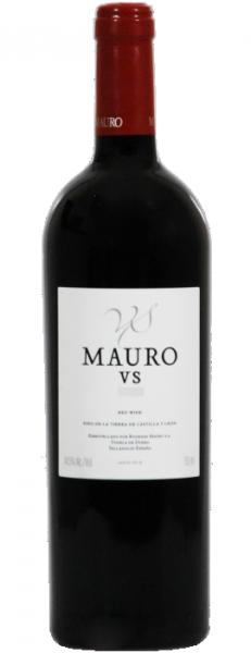 Bodegas Mauro VS