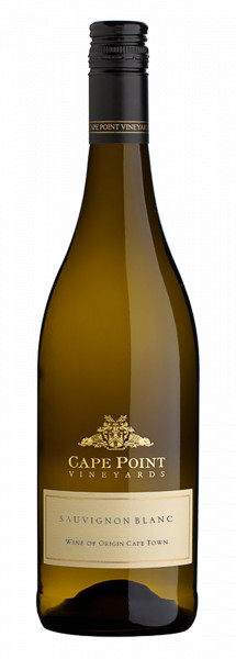 Cape Point Vineyards Sauvignon Blanc