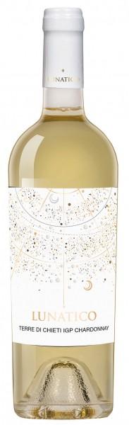 Farnese Lunatico Chardonnay Terre di Chieti IGP