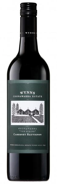 Wynns The Siding Cabernet Sauvignon