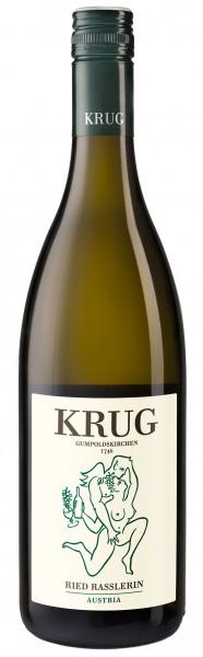 Weingut Krug Rasslerin