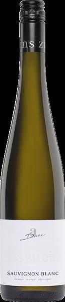 Weingut A. Diehl Eins zu Eins Sauvignon Blanc